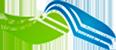 Amphyp – Association Midi Pyrénées de formation à l'hypnose dans la cadre de la santé